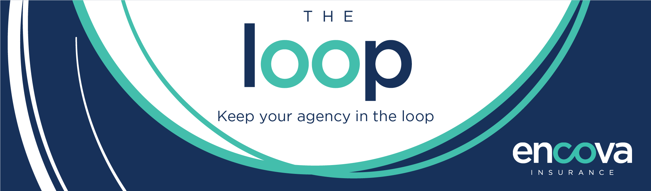 The Loop Header