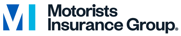 Find Cheap Car Insurance in New York in 2018  The Zebra